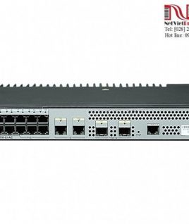 Huawei Switches Series S5720-16X-PWH-LI-AC