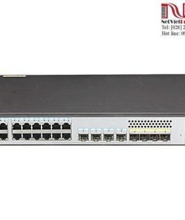 Huawei Switches Series S5720-28X-PWR-SI-AC