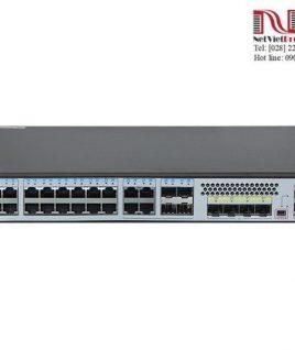 Huawei Switches Series S5720-36PC-EI-AC