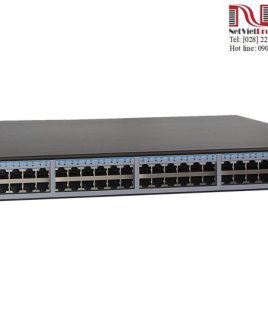 Huawei Switches Series S5720-52C-PWR-EI