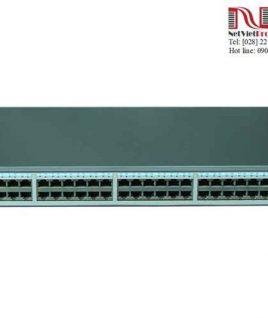 Huawei Switches Series S5720-52P-LI-AC