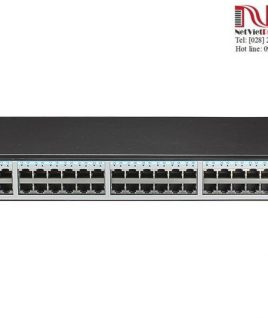 Huawei Switches Series S5720S-52X-SI-AC