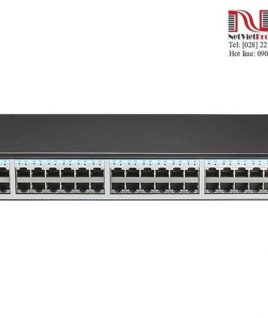 Huawei Switches Series S5720S-52X-SI-DC
