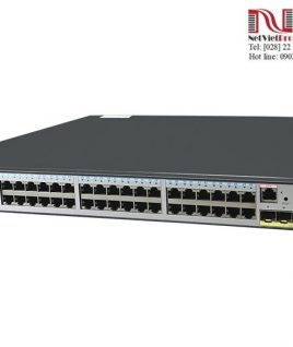 Huawei Switches Series S5730-68C-PWR-SI