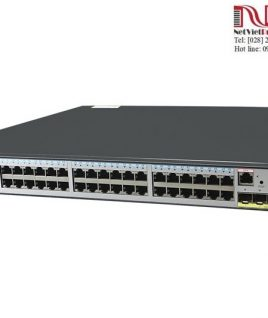 Huawei Switches Series S5730-68C-PWR-SI-AC
