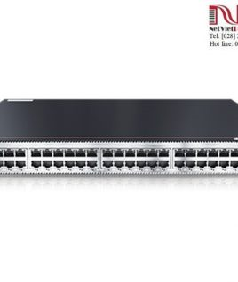 Huawei Switches Series S5731-H48P4XC