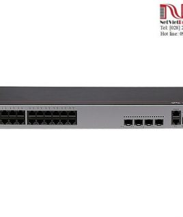 Huawei Switches Series S5735-L24P4X-A
