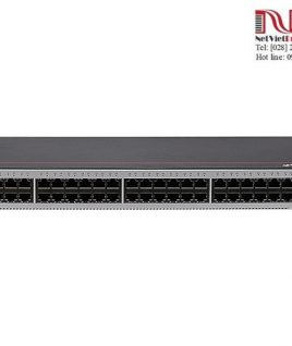 Huawei Switches Series S5735-L48T4X-A