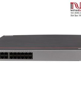 Huawei Switches Series S5735-S24P4X