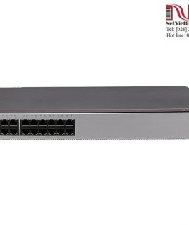 Huawei Switches Series S5735-S24T4X