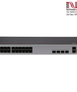 Huawei Switches Series S5735S-L24P4S-A