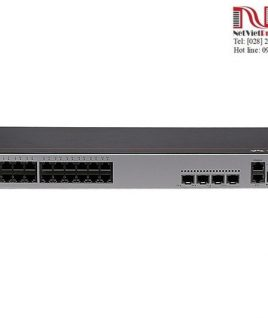 Huawei Switches Series S5735S-L24T4S-A