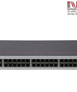 Huawei Switches Series S5735S-L48FT4S-A