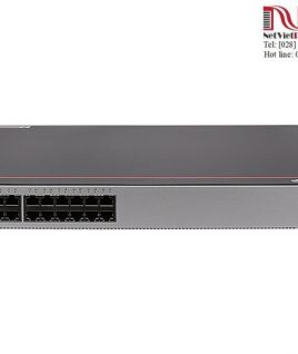 Huawei Switches Series S5735S-S24T4S-A