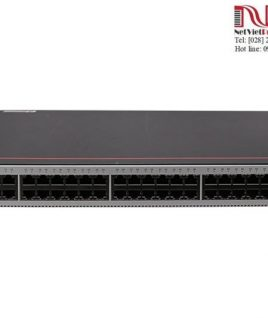 Huawei Switches Series S5735S-S48T4X-A