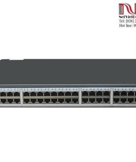 Huawei Switches Series S6720-56C-PWH-SI-AC