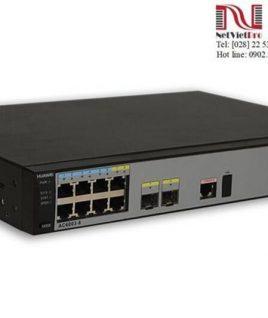Huawei Wireless Access Point AC6005-8-PWR-8AP